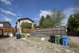 Photo 40: 31 Mchugh Place NE in Calgary: Mayland Heights Detached for sale : MLS®# A1111155