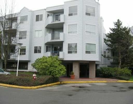 Main Photo: 7760 MOFFATT Road in Richmond: Brighouse South Condo for sale : MLS®# V633323