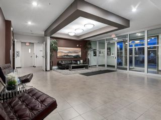 Photo 27: 213 207 SUNSET Drive: Cochrane Apartment for sale : MLS®# A1026900