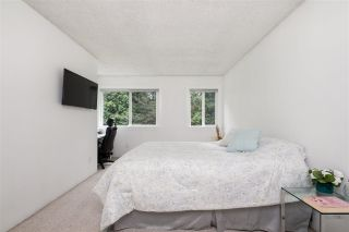 Photo 14: 404 9880 MANCHESTER DRIVE in Burnaby: Cariboo Condo for sale (Burnaby North)  : MLS®# R2502336