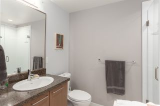"""Photo 10: 203 2008 E 54TH Avenue in Vancouver: Fraserview VE Condo for sale in """"Cedar 54"""" (Vancouver East)  : MLS®# R2339394"""
