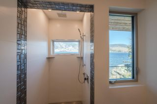 Photo 20: 4039 LAKESIDE Road, in Penticton: House for sale : MLS®# 189178