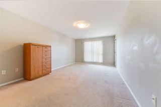 Photo 23: 414 8942 156 Street in Edmonton: Zone 22 Condo for sale : MLS®# E4222565