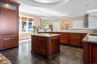 Photo 33: 6106 Genoa Bay Rd in : Du East Duncan House for sale (Duncan)  : MLS®# 873275