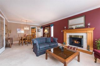 """Photo 10: 35418 LETHBRIDGE Drive in Abbotsford: Abbotsford East House for sale in """"Sandy Hill"""" : MLS®# R2584060"""