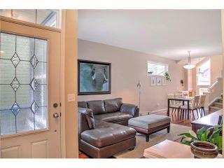 Photo 11: 133 NEW BRIGHTON Green SE in Calgary: New Brighton House for sale : MLS®# C4111608
