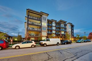 """Photo 30: 108 22577 ROYAL Crescent in Maple Ridge: East Central Condo for sale in """"THE CREST"""" : MLS®# R2625662"""