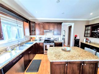 Photo 9: 2159 W 45TH Avenue in Vancouver: Kerrisdale House for sale (Vancouver West)  : MLS®# R2571281