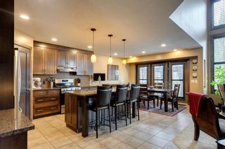 Photo 4: 123 Tremblant Way SW in Calgary: Springbank Hill Detached for sale : MLS®# A1022174