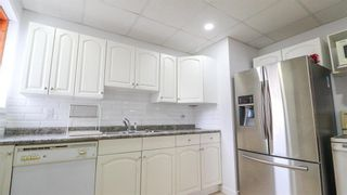 Photo 10: 934 Banning Street in Winnipeg: Sargent Park Residential for sale (5C)  : MLS®# 202110533