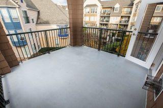 Photo 14: 403 1369 56 STREET in Delta: Cliff Drive Condo for sale (Tsawwassen)  : MLS®# R2222403