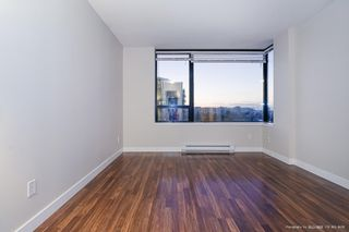 Photo 15: 1306 6233 KATSURA Street in Richmond: McLennan North Condo for sale : MLS®# R2596936