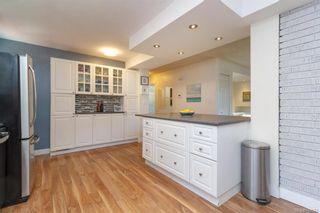 Photo 5: 2908 Corrine Pl in Langford: La Goldstream House for sale : MLS®# 844976