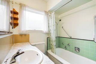 Photo 9: 1132 NOOTKA Street in Vancouver: Renfrew VE House for sale (Vancouver East)  : MLS®# R2304643