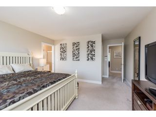 "Photo 12: 18186 66A Avenue in Surrey: Cloverdale BC House for sale in ""The Vineyards"" (Cloverdale)  : MLS®# R2186469"