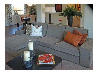 Photo 2: 10725 ERSKINE Street in Maple Ridge: Thornhill House for sale : MLS®# V904386