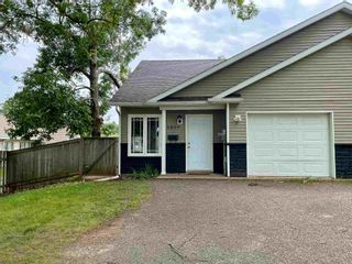 Photo 13: 1059 Scott Drive in North Kentville: 404-Kings County Residential for sale (Annapolis Valley)  : MLS®# 202117956