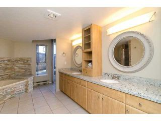 """Photo 6: 204 69 JAMIESON Court in New Westminster: Fraserview NW Condo for sale in """"PALACE QUAY"""" : MLS®# V1045899"""