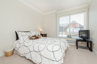 """Photo 15: 5 6378 142 Street in Surrey: Sullivan Station Townhouse for sale in """"KENDRA"""" : MLS®# R2172213"""
