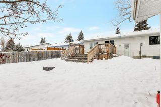 Photo 32: 105 Carr Place: Okotoks Residential for sale : MLS®# A1064489