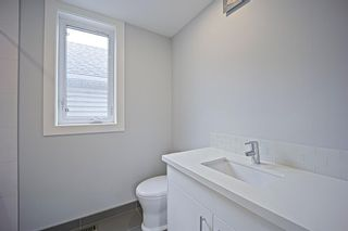 Photo 21: 2410 33 Street SW in Calgary: Killarney/Glengarry Detached for sale : MLS®# A1105493