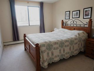 "Photo 9: 106 131 W 4TH Street in North Vancouver: Lower Lonsdale Condo for sale in ""NOTTINGHAM PLACE"" : MLS®# V1069203"