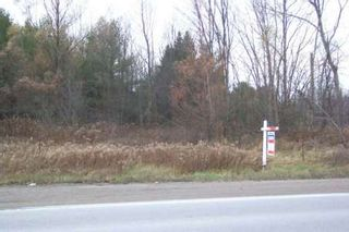 Photo 1: L40&41 Portage Rd in KIRKFIELD: Freehold for sale (X22: ARGYLE)  : MLS®# X1019693