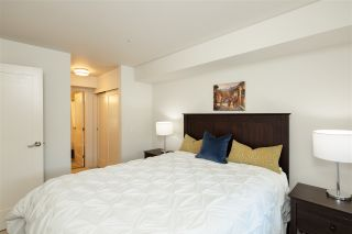"""Photo 18: 506 95 MOODY Street in Port Moody: Port Moody Centre Condo for sale in """"THE STATION"""" : MLS®# R2569113"""