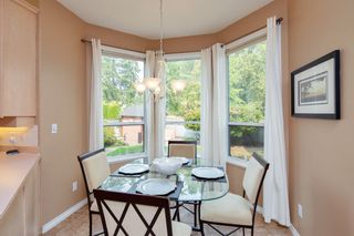 "Photo 7: 16125 108A Avenue in Surrey: Fraser Heights House for sale in ""FRASER HEIGHTS"" (North Surrey)  : MLS®# R2299811"