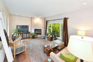Photo 17: 7826 Wallace Dr in Central Saanich: CS Saanichton House for sale : MLS®# 878403