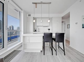 Photo 6: 1004 615 6 Avenue SE in Calgary: Downtown East Village Apartment for sale : MLS®# A1137821