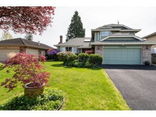 """Photo 1: 14986 20A Avenue in Surrey: Sunnyside Park Surrey House for sale in """"MERIDIAN BY THE SEA"""" (South Surrey White Rock)  : MLS®# R2055119"""