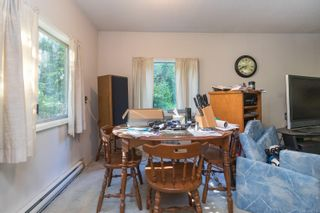 Photo 9: 9149 West Saanich Rd in North Saanich: NS Ardmore House for sale : MLS®# 887714