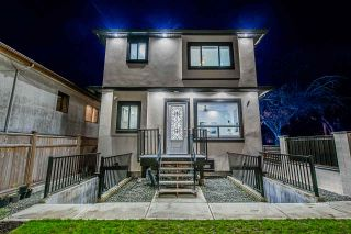 Photo 31: 1696 E 37TH Avenue in Vancouver: Knight House for sale (Vancouver East)  : MLS®# R2556918