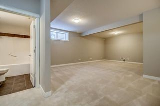 Photo 38: 150 Cranwell Green SE in Calgary: Cranston Detached for sale : MLS®# A1066623