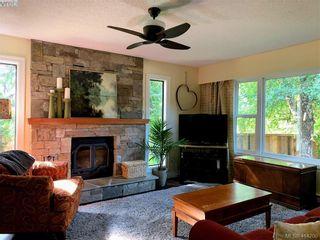 Photo 40: 1985 Saunders Rd in SOOKE: Sk Sooke Vill Core House for sale (Sooke)  : MLS®# 821470