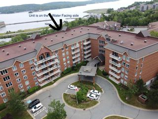 Photo 31: Unit 509 50 Nelsons Landing in Bedford: 20-Bedford Residential for sale (Halifax-Dartmouth)  : MLS®# 202117949