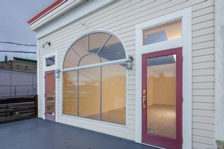 Photo 4: 77 Commercial St in : Na Old City Mixed Use for lease (Nanaimo)  : MLS®# 869433