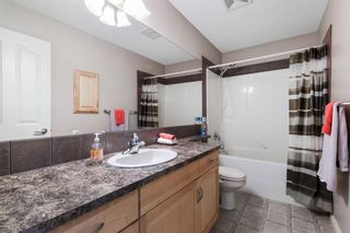 Photo 27: 41 Cranleigh Way SE in Calgary: Cranston Detached for sale : MLS®# A1096562