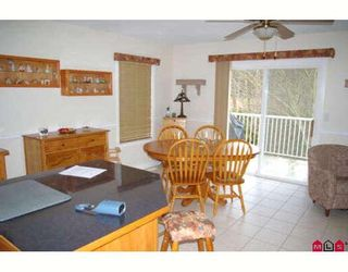 Photo 21: 46449 EDGEMONT Place in Sardis: Promontory House for sale : MLS®# H2800131