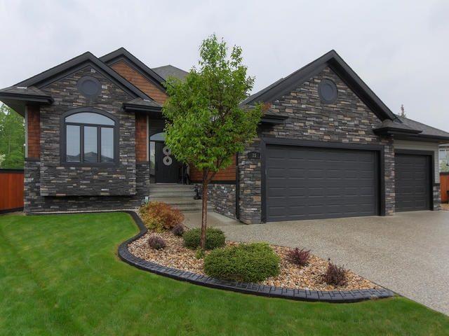 Main Photo: 15 DILLON Bay: Spruce Grove House for sale : MLS®# E4233611