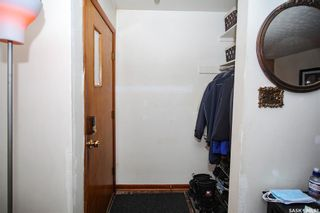 Photo 2: 417 Y Avenue North in Saskatoon: Mount Royal SA Residential for sale : MLS®# SK871435