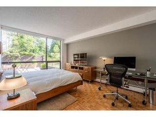 """Photo 19: 105 4900 CARTIER Street in Vancouver: Shaughnessy Condo for sale in """"SHAUGHNESSY PLACE I"""" (Vancouver West)  : MLS®# R2581929"""