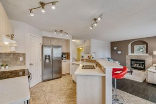 Photo 7: 18 Copperfield Crescent SE in Calgary: Copperfield Detached for sale : MLS®# A1141643