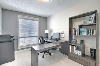 Photo 25: 11 Strathcanna Court SW in Calgary: Strathcona Park Detached for sale : MLS®# A1079012