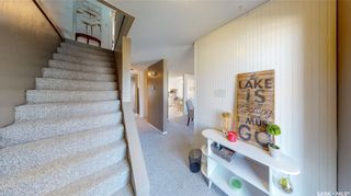 Photo 16: 63 Spruceview Road in Regina: Uplands Residential for sale : MLS®# SK848999