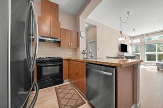 """Photo 9: 103 1330 GENEST Way in Coquitlam: Westwood Plateau Condo for sale in """"The Lanterns"""" : MLS®# R2620914"""