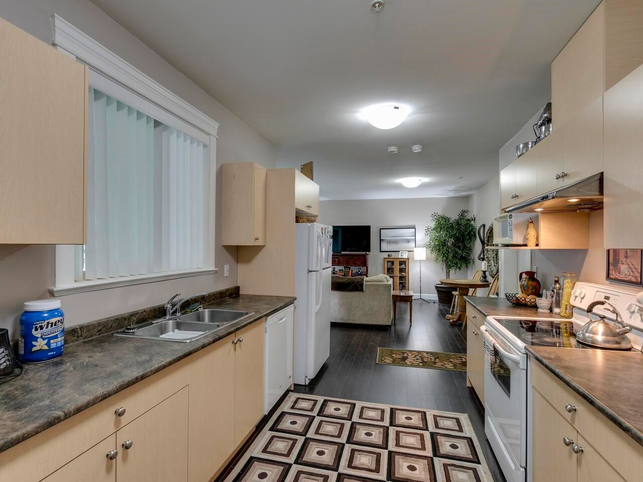 "Photo 25: Photos: 22845 126B Avenue in Maple Ridge: East Central House for sale in ""EAST CENTRAL MAPLE RIDGE"" : MLS®# R2594638"