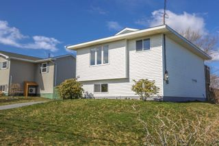 Photo 2: 49 Shrewsbury Road in Cole Harbour: 16-Colby Area Residential for sale (Halifax-Dartmouth)  : MLS®# 202108497