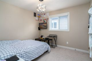 Photo 27: 808 ALBANY Cove in Edmonton: Zone 27 House for sale : MLS®# E4227367